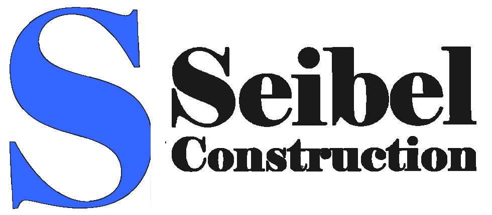 Seibel Construction